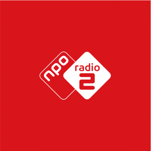 radio 2 interview deborah